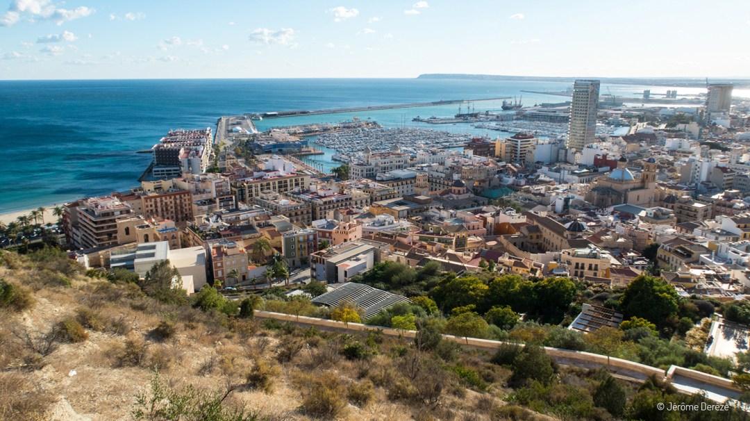 Voyager-a-Alicante-14