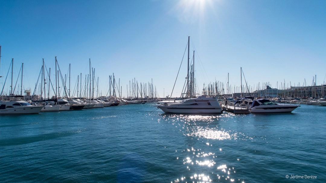 Voyager-a-Alicante-5