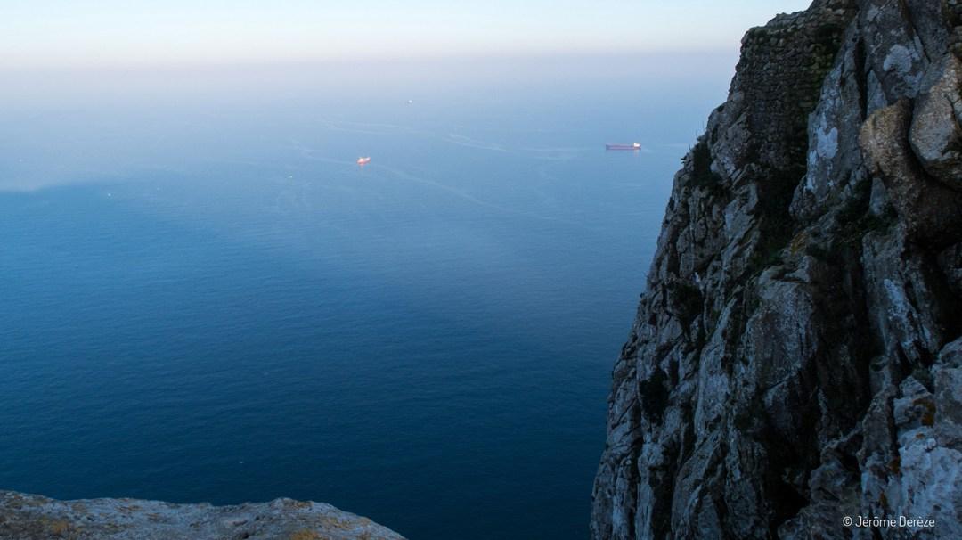 Voyager-a-Gibraltar-25
