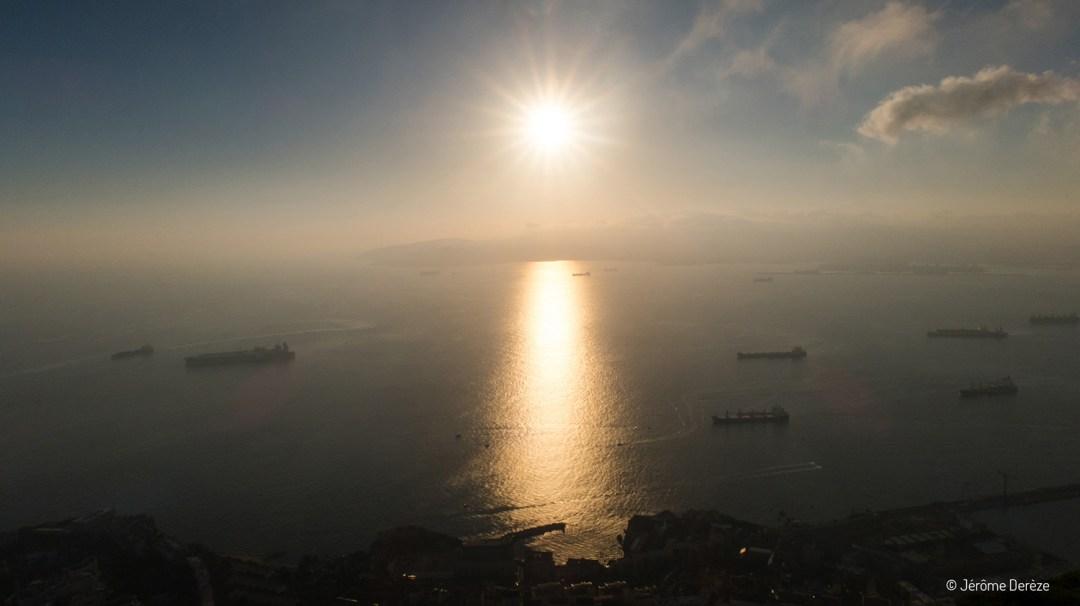 Voyager-a-Gibraltar-27