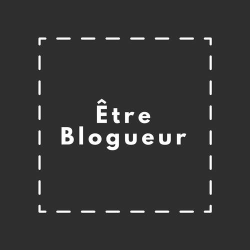 Être blogueur - Apprendre à créer un blog voyage très facilement