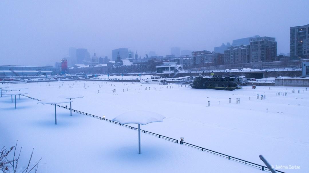 Voyager-a-montreal-en-hiver-20
