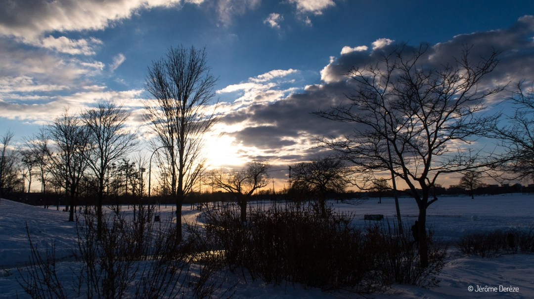Voyager-a-montreal-en-hiver-30