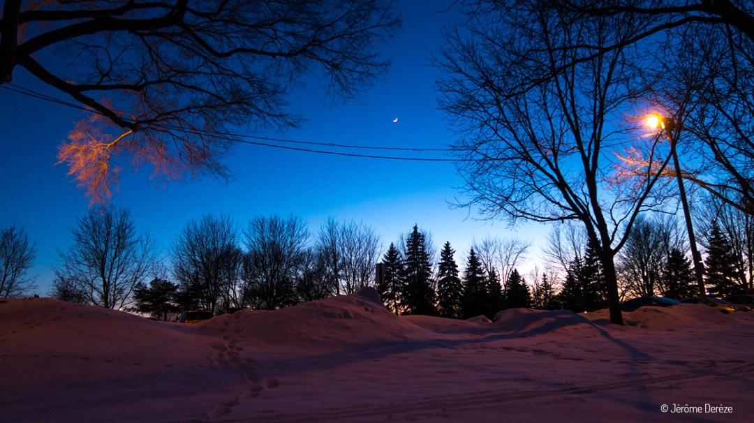 Voyager-a-montreal-en-hiver-34