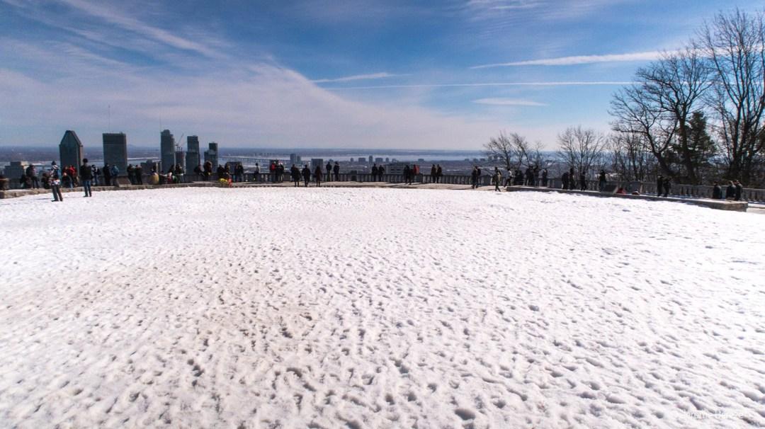 Voyager-a-montreal-en-hiver-36