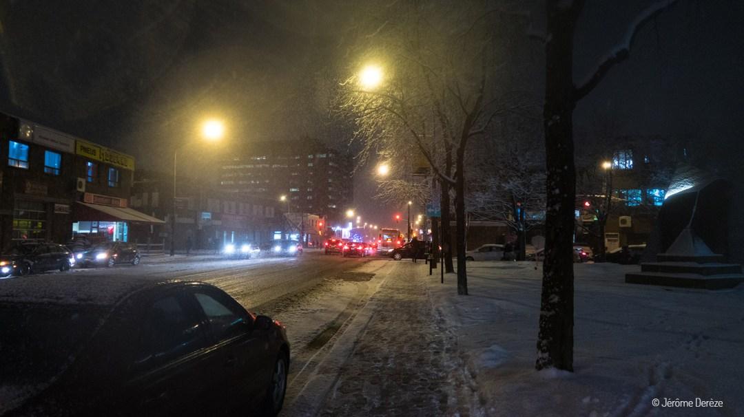 Voyager-a-montreal-en-hiver-40