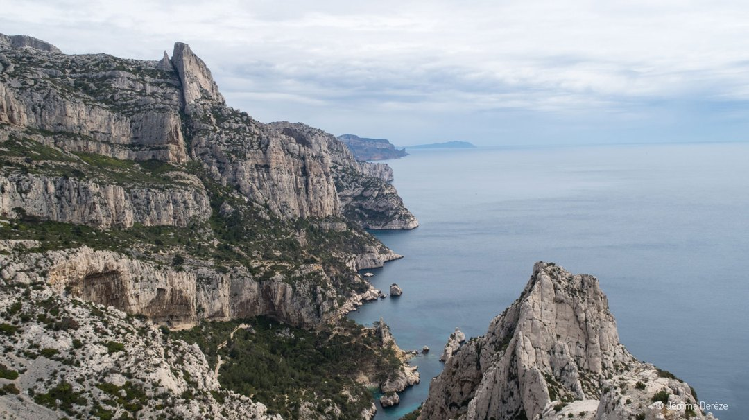 Voyager-calanques-marseille-9