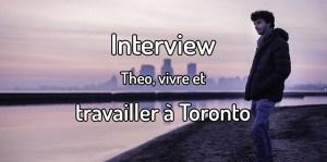 Vivre et travailler à Toronto - le mouton migrateur - pvt canada
