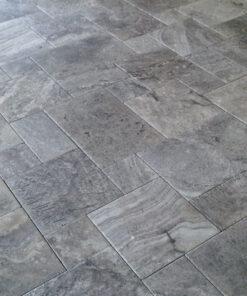 indoor tiles 100 pure travertine