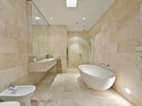 ANTIQUE TRAVERTINE HONED & FILLED WALL AND FLOOR TILES ...