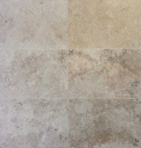 Pool Coping Tiles Pavers - MELBOURNE TRAVERTINE TILES ...