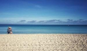 playas de la Habana - Foto de Varadero