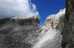 Ascensiones y rutas en el Parque Nacional de Ordesa y Monte Perdido / Foto: @pippermint (IG)