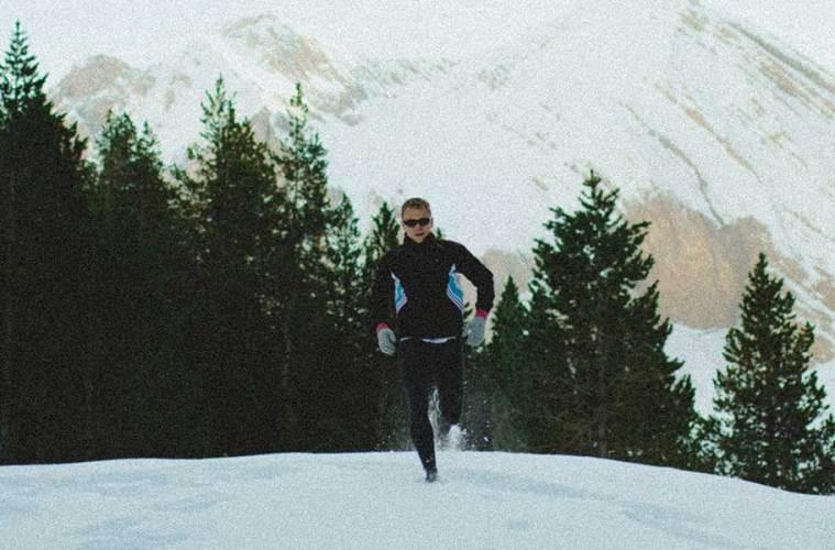 Un viaje al Pirineo | Santi Ráfales