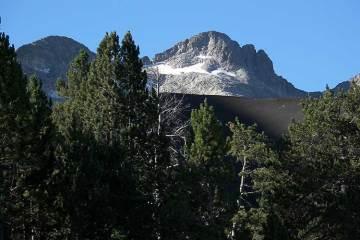 Gran Pico de Eriste/ Foto: Francisco Lera (Wikimedia Commons)
