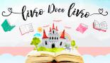 logo_livro_doce_livro
