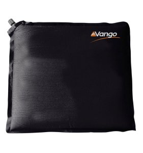 Vango DLX self-inflating pillow