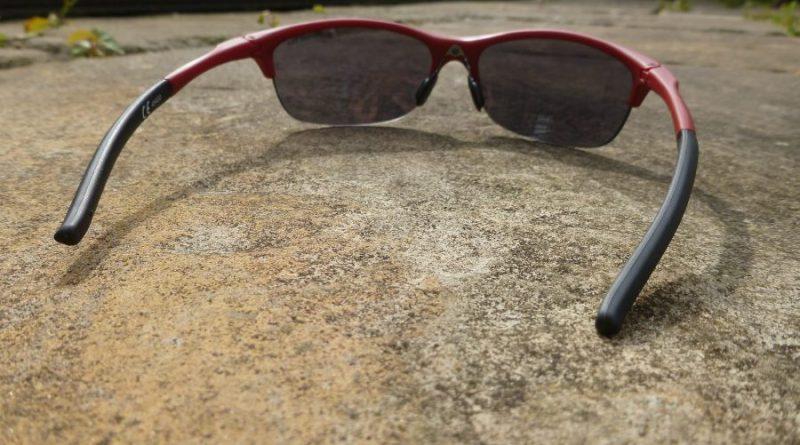 Fat face sunglasses