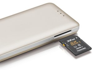 Toshiba Canvio AeroMobile _1