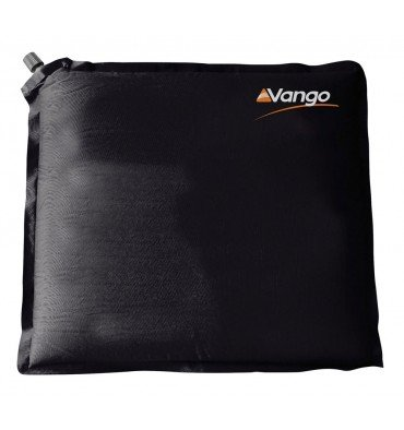 Vango DLX Self Inflating Pillow