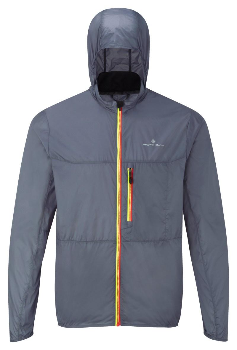 05 Ronhill Trail Quantum Jacket