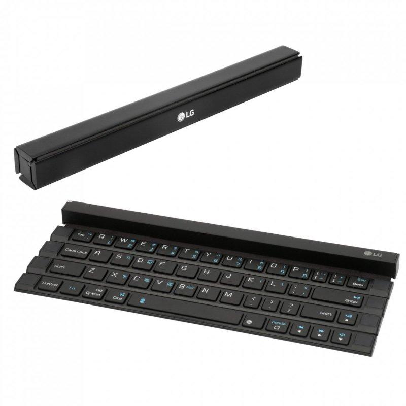 lg-unveil-foldable-bluetooth-keyboard-rolly-ifa-2015