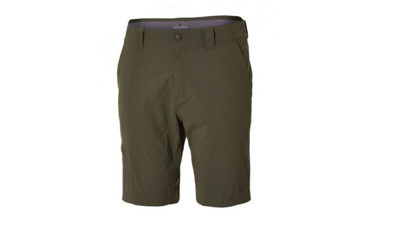 Royal Robbins Loden Short
