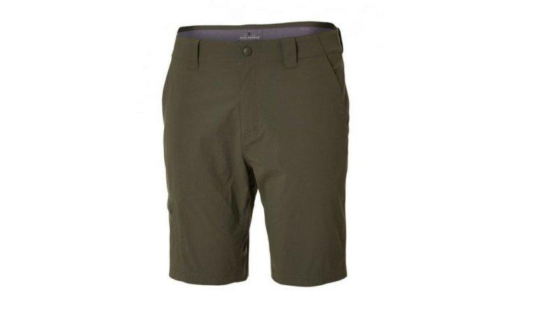 Royal Robbins Loden Short