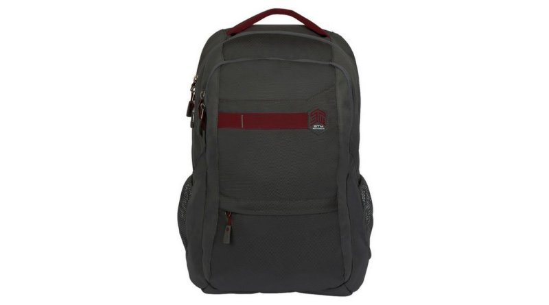 STM Trilogy Laptop Backpack