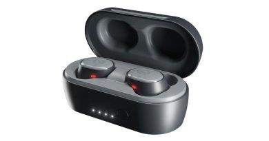 REVIEWED: Skullcandy Sesh True Wireless Bluetooth In-Ear Headphones