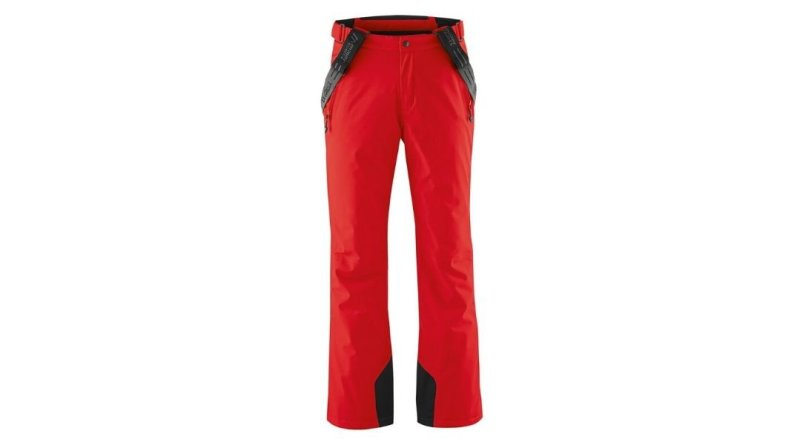 Maier Sports Anton 2 men's ski pants