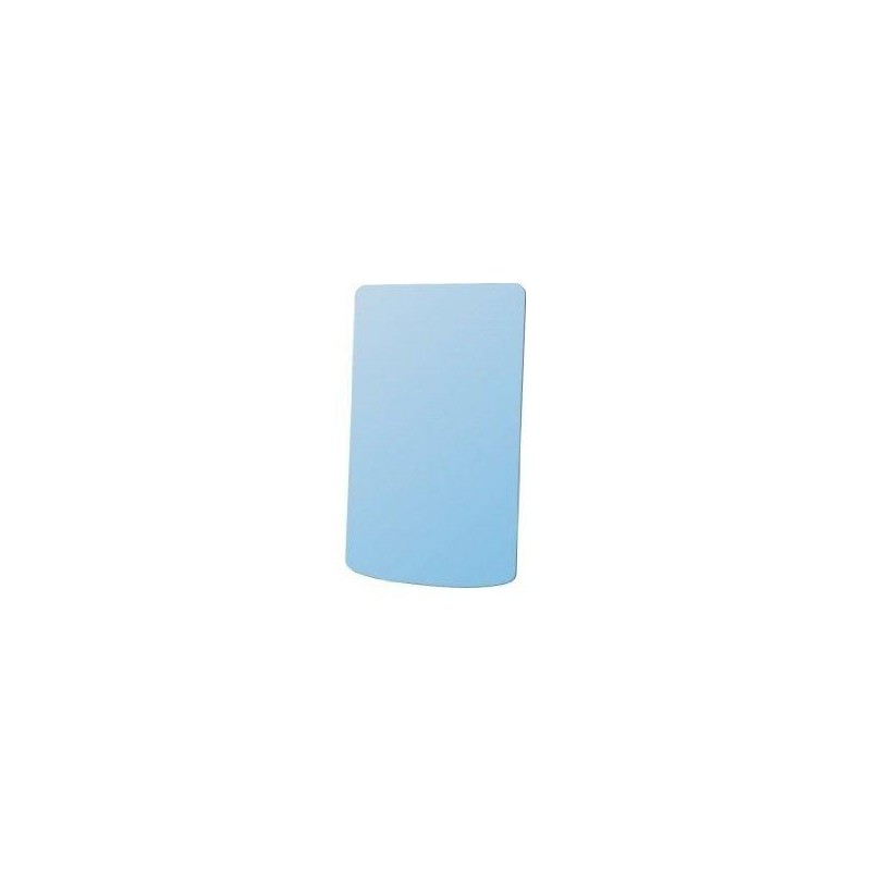 Protector pantalla Edge 1000  Travinautic