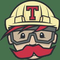 Travis worker