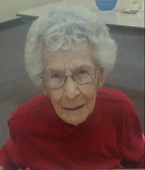 TravisNoe Funeral Home Kirksville MO  Obituary for Betty Jean Turner Hamilton Beerbower