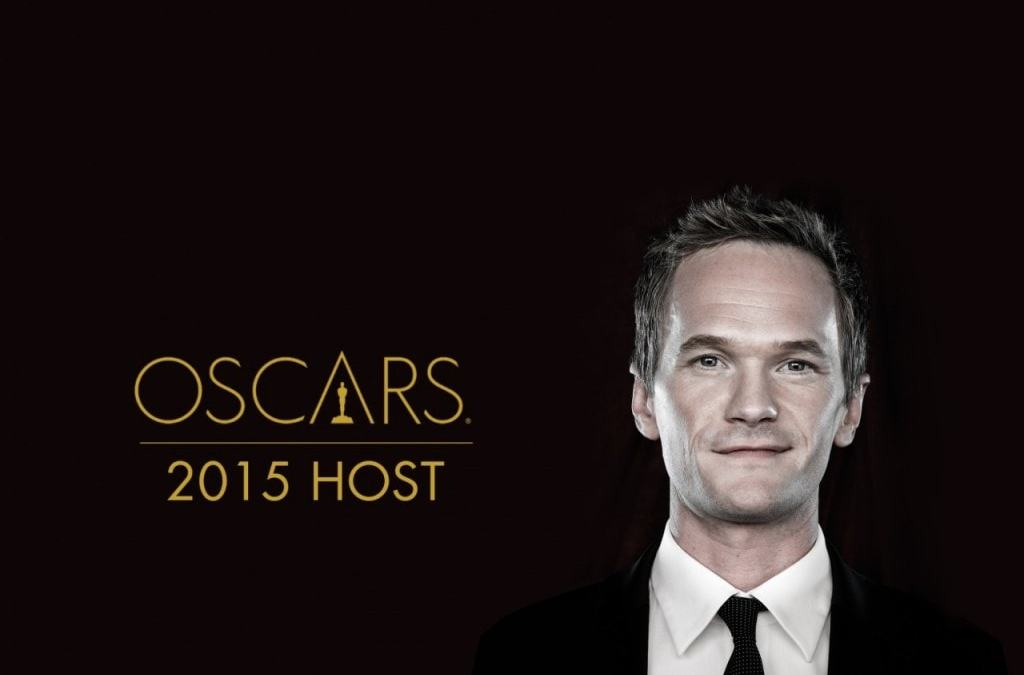 The Big Post of 2015 Oscar Nominees I've Watched
