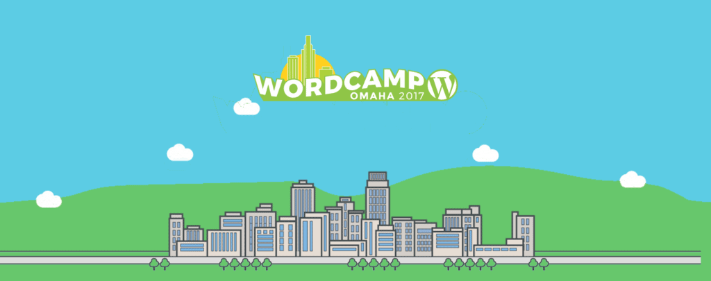 All the Things Your Business Website is Missing – WordCamp Omaha 2017