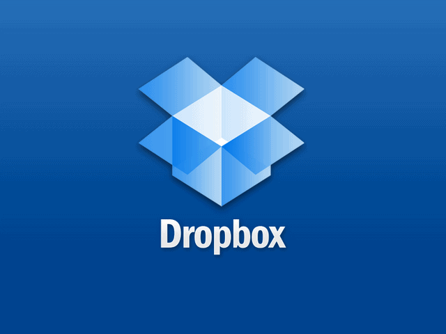 My Favorite Use for Dropbox: Synced Windows Desktop