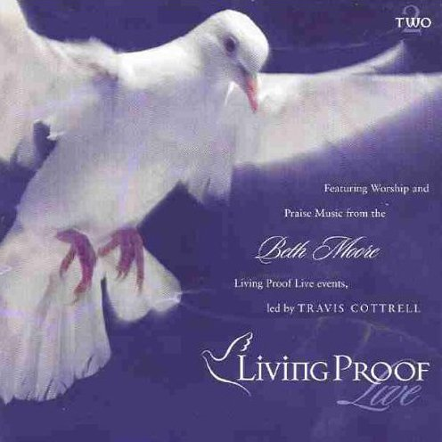 living-proof-live-two