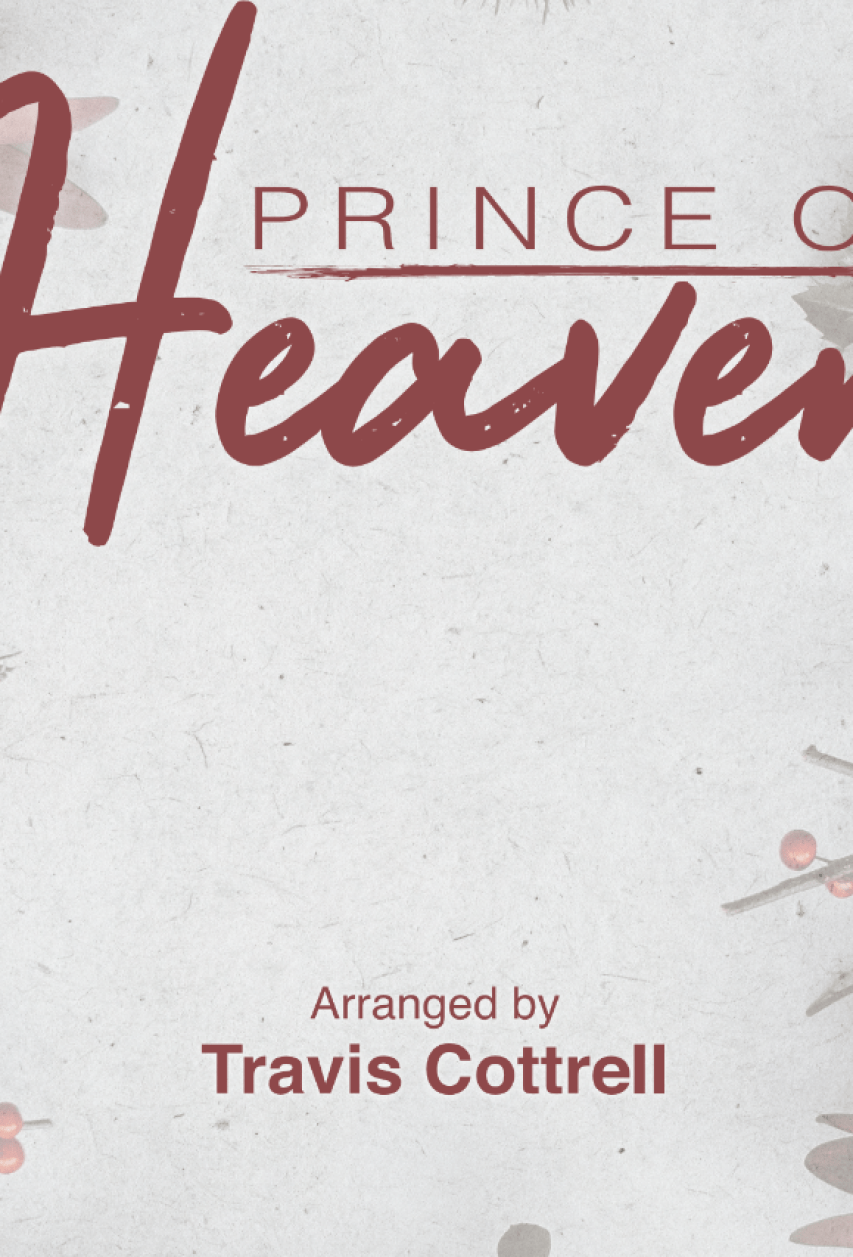 Prince of Heaven Final Clip (1)