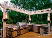 jr-freed-decks-install-4