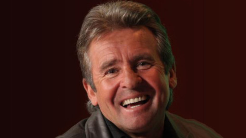 Frontman of The Monkees, Davy Jones, has passed away at age 66