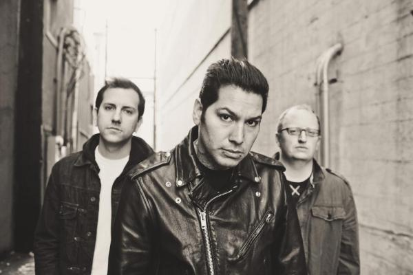 "MxPx ""Aces Up"" Music Video"