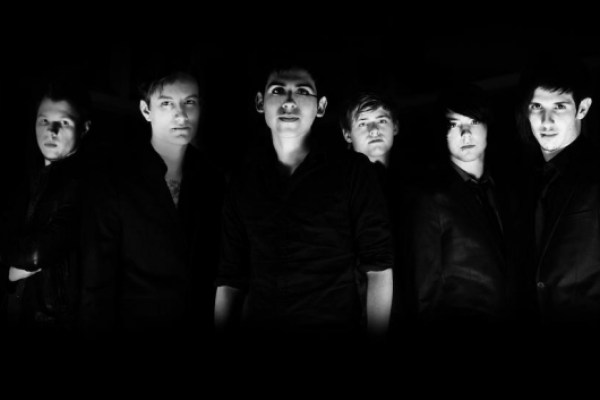 "Crown The Empire ""Johnny Ringo"" Music Video"