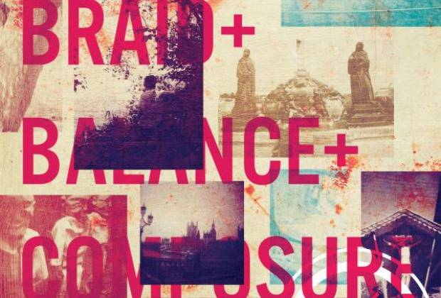 Braid and Balance And Composure Announce Split EP