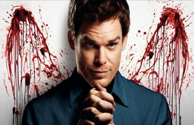 Dexter Season 8: First Sneak Peek
