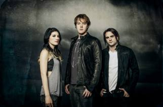 """Sick Puppies Preview New Song """"Gunfight"""""""