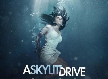 A Skylit Drive 'Rise'