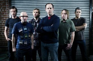 Bad Religion, The Offspring, Pennywise Announce Summer Tour