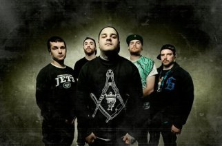 "New Song – Emmure ""E"""