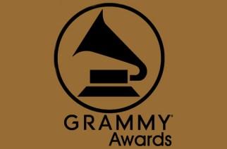 2014 Grammy Award Nominations Revealed